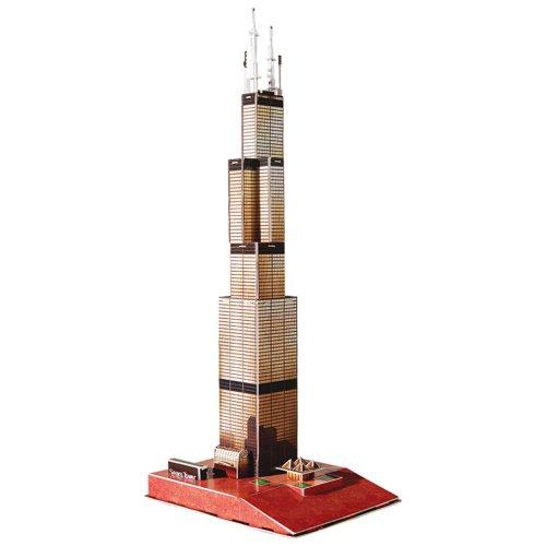 3d-sierras-de-calar-rompecabezas-torre-sears