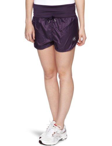 Asics Women's AY Loose Short