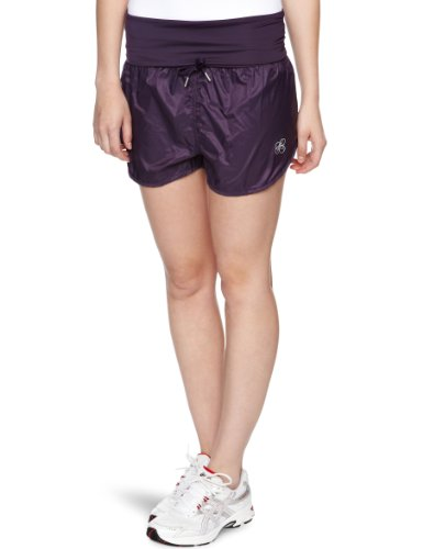 Asics Women's AY Loose Short