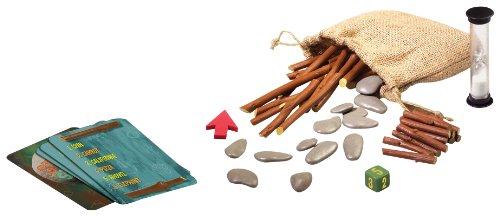Educational Insights Stix & Stones
