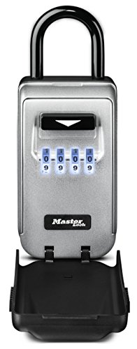 Master-Lock-5400D-Select-Access-Key-Storage-Box-with-Set-Your-Own-Combination-Lock