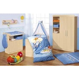 Kinderzimmergestaltung buben for Jugendzimmer buben