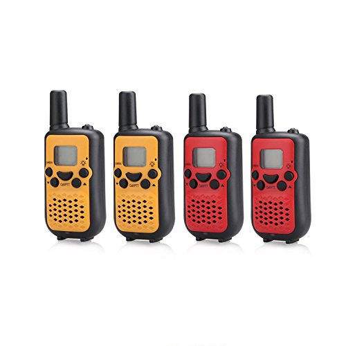 Walkie-Talkies-Wireless-Interphone-22-Channel-FRSGMRS-2-Way-Radio-2-miles-up-to-3-Miles-UHF-Handheld-Walkie-Talkies-for-KidsBusiness-Outdoor-Use1-Pair