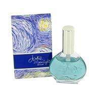 JONTUE MOONLIGHT perfume by Revlon WO…