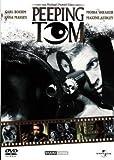 Peeping Tom [Import NTSC Region 1, 3 and 4] by Michael Powell (Subtitles: Spanish, Portuguese, Korean)