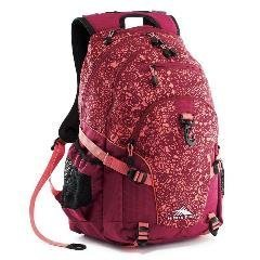 high-sierra-loop-backpack-crochet-boysenberry-coral-by-high-sierra
