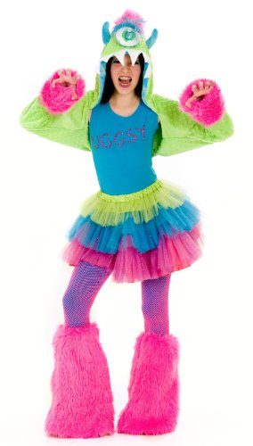 Toys For Tween Girls : Other toys princess paradise girls uggsy monster tween
