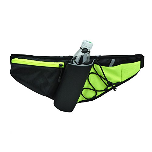 Top-Fit-Running-Hydration-Belt-Holds-all-IPhones-Accessories-Completely-Comfortable-Hydration-Belt-for-Trail-Running-or-Hiking-BOTTLES-NOT-INCLUDED-From-SNHNY