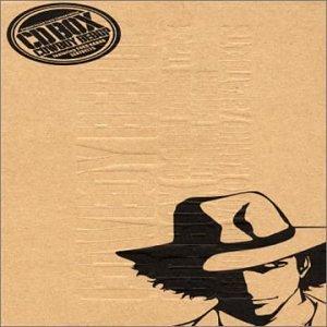 Yoko Kanno - Cowboy Bebop CD Box (Limited Edition) - Zortam Music
