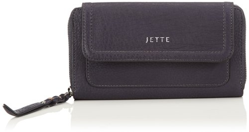 Jette Miss Carter Long Wallet 4030001385