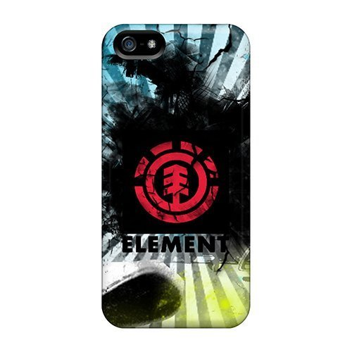 ultra-slim-fit-hard-purecase-case-cover-specially-made-for-iphone-5-5s-element-skateboards