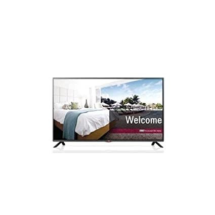 22IN-LED-TV-1366X768-720P-HDMI