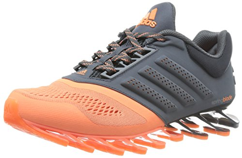 54270434b159 Adidas Springblade Drive 2 Women s Running Shoes - SS15 - 6.5 - Import It  All