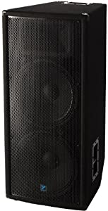 "Yorkville Yx215 Speaker 15"" - YX215"