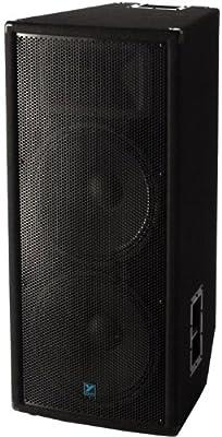 """Yorkville Yx215 Speaker 15"""" - YX215 from Yorkville"""