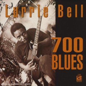 J'écoute un disque de blues ... et c'est d'la balle bébé - Page 22 41GWB1A5WGL._SL500_AA300_