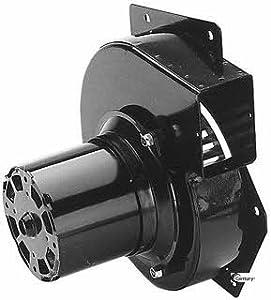 Armstrong Johnson Draft Inducer 115 Volts (41445-001, JA1N111) # 9495