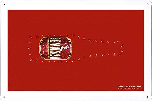 metallo-poster-targa-in-metallo-piastra-alfb0956-retro-vintage-parete-decor-by-hamgaacaan-20x30cm