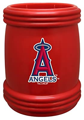 MLB Los Angeles Angels Magna Coolie
