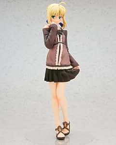Fate/Hollow Ataraxia 1/6 Scale PVC Figure Saber