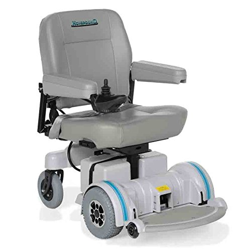 hoveround-mpv5-motorized-wheelchair