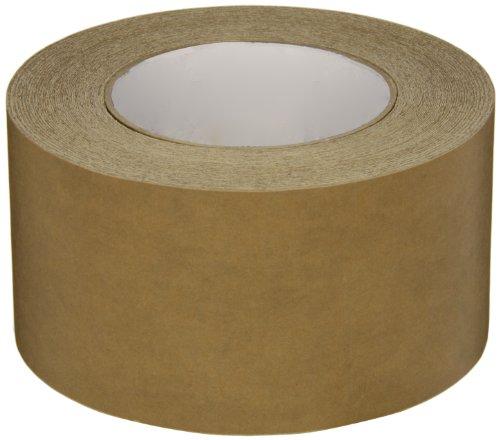intertape-539-synthetic-rubber-medium-grade-flatback-adhesive-tape-018mm-thick-x-548m-length-x-72mm-