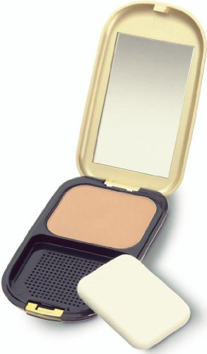 max-factor-facefinity-compact-foundation-ivory