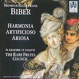 Harmonia-artificiosa-:-diversi-mode-accordata