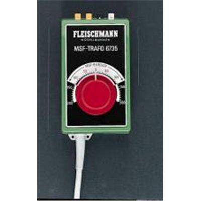 Fleischmann 6735
