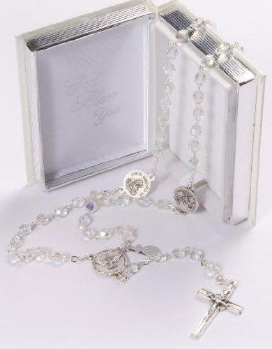 papa-john-paul-rosario-beads-basilicas-of-rome-rosary