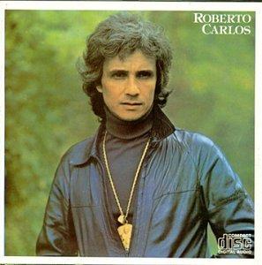 Roberto Carlos - Roberto Carlos - As Baleias - Zortam Music