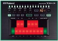 Roland 3-ROLAND - Tb-3 aira