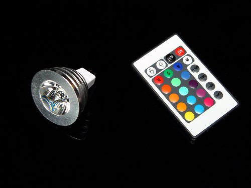 rgb-led-mr16-light-bulb-lamp-with-remote-control-colour-change-party-lighting