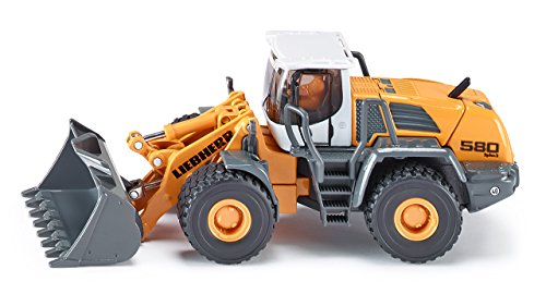 siku-150-liebherr-r580-2plus2-loader