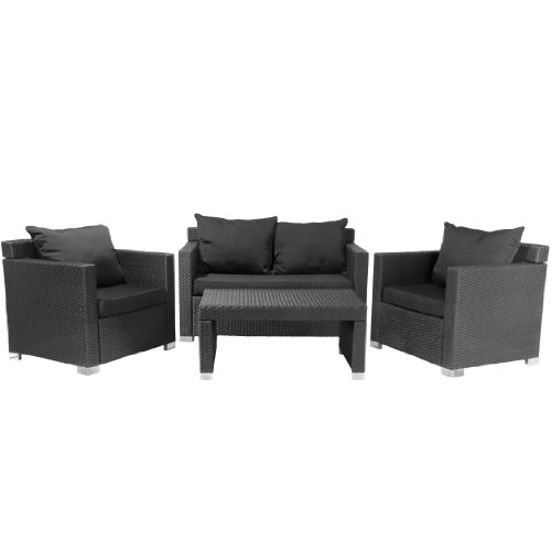 gt Cheap Honolulu Outdoor 4pc Black Wicker Sofa Set  : 41GWS6330gL from fosdiscountdealsprice.wordpress.com size 500 x 500 jpeg 16kB
