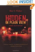 Hidden in Plain View (A Darryl Billups Mystery)