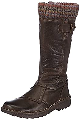 Luxury Buy Camel Active Womens Smoothie Boots In Cheap Price On Alibabacom
