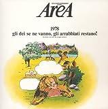 1978    (���W���P�b�g�d�l)