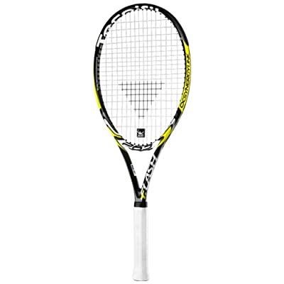 Tecnifibre T-flash 265 speedflex tennis Racquet