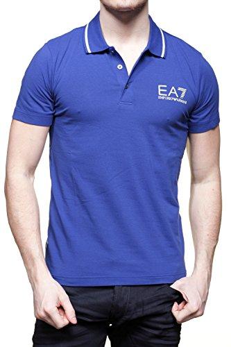 armani-ea7-king-tour-polo-shirt-blue-ink-white-l