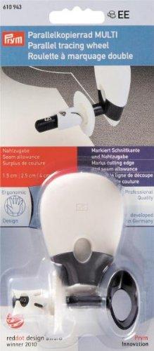 ruleta-doble-para-marcar-patrones-ergonomic
