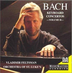 Klavierkonzerte,Vol.2