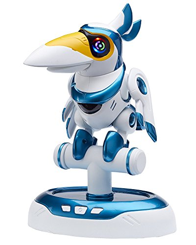 teksta-toucan-electronic-toy
