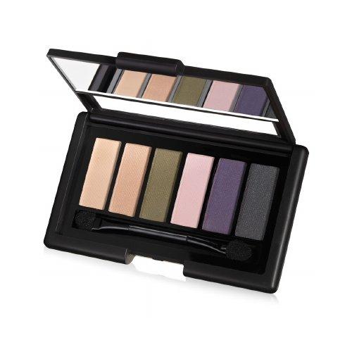 e.l.f. Studio Eye Enhancing Eyeshadow Hazel Green Eyes 1