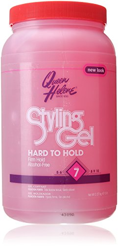 queen-helene-hard-to-hold-styling-gel-pink-80-ounce