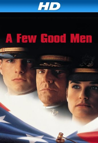 Wolfgang Bodison Wallpapers Wolfgang Bodison Amazon com A Few Good Men HD Wolfgang Bodison