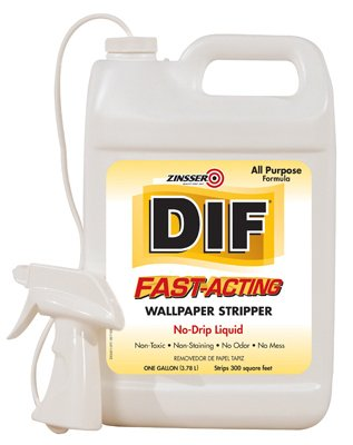 rust-oleum-02481-dif-fast-acting-wallpaper-stripper
