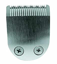 Conair Pro Stainless Steel Pet Clipper Replacement Blade for PGR52 and PGR89, 30mm