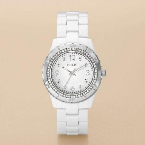 Relic by Fossil Bella Women's Quartz Watch ZR11898