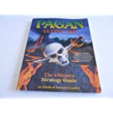 Pagan: Ultima VIII: The Ultimate Strategy Guide